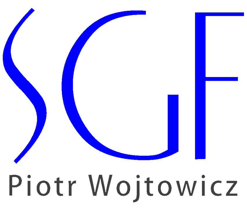Piotr Wojtowicz fotografia